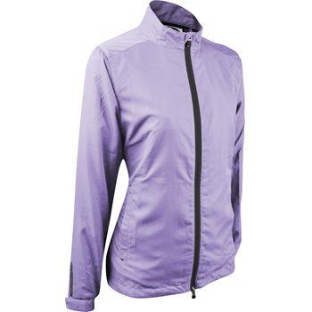 Sun Mountain Headwind 2015 Outerwear Wind Jacket Apparel