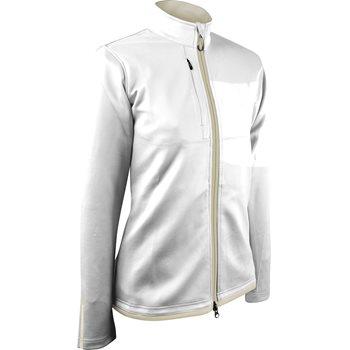 Sun Mountain Thermalflex 2015 Outerwear Wind Jacket Apparel