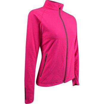 Sun Mountain Golfleece 2015 Outerwear Wind Jacket Apparel