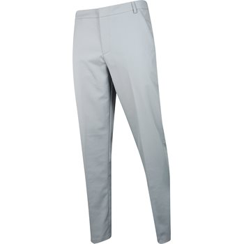 Puma Tech Pants Flat Front Apparel