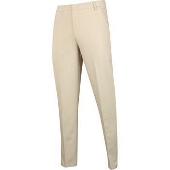 Puma Tech Pants Flat Front Apparel