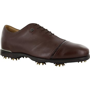 FootJoy Icon Black Previous Season Style Golf Shoe