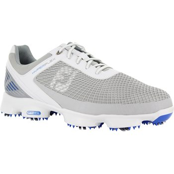 FootJoy HYPERFLEX Previous Season Style Golf Shoe