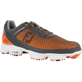 FootJoy HYPERFLEX Previous Season Style Golf Shoe
