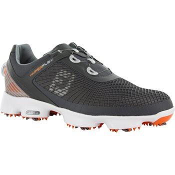 FootJoy HYPERFLEX BOA Previous Season Style Golf Shoe