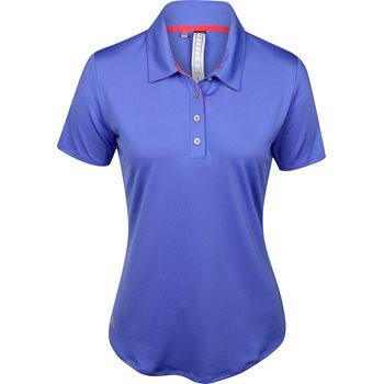 Adidas Essentials 3-Stripes Shirt Polo Short Sleeve Apparel