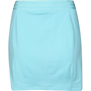 Adidas Essentials Rangewear Skort Regular Apparel