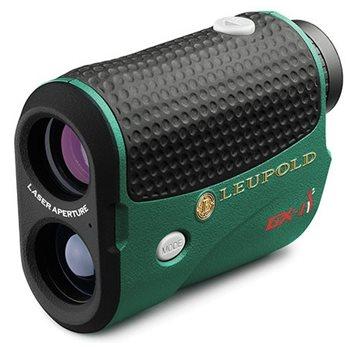 Leupold GX-1i2 GPS/Range Finders Accessories