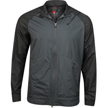 Oakley Bryant Outerwear Wind Jacket Apparel