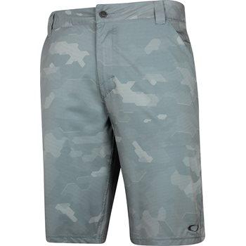 Oakley Scotts Shorts Flat Front Apparel