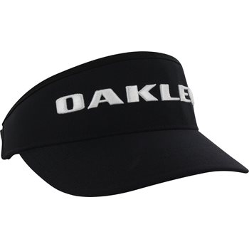 Oakley High Crown 2.0 Headwear Visor Apparel
