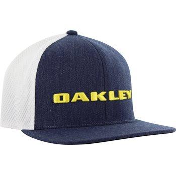 Oakley Heather Headwear Cap Apparel