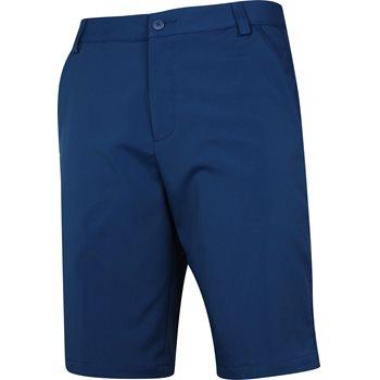 Puma Golf Tech 2015 Shorts Flat Front Apparel