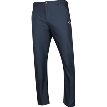 Oakley Conrad Pants Flat Front Apparel