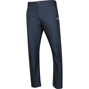 Oakley Conrad Pants Flat Front Apparel