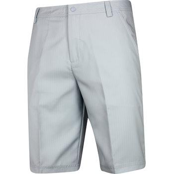Puma Monolite 2015 Shorts Flat Front Apparel