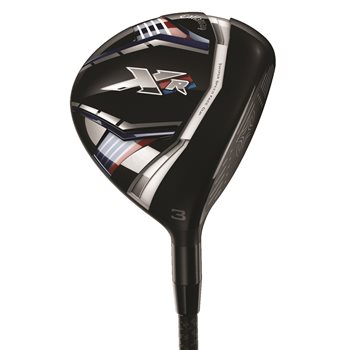 Callaway XR Fairway Wood Preowned Golf Club