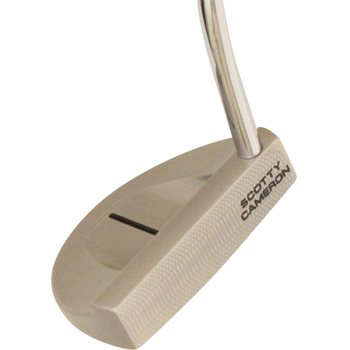 Titleist Scotty Cameron GoLo 5 Putter Preowned Golf Club