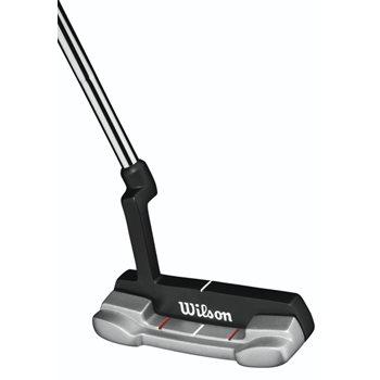 Wilson Harmonized M1 Putter Golf Club