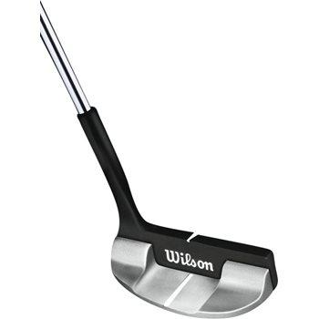 Wilson Harmonized M3 Putter Preowned Golf Club