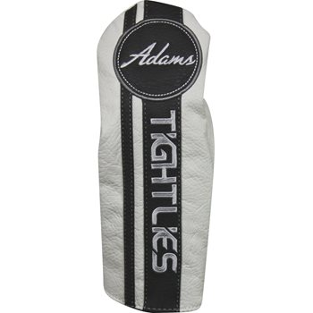 Adams Ladies Tight Lies Fairway Headcover Accessories