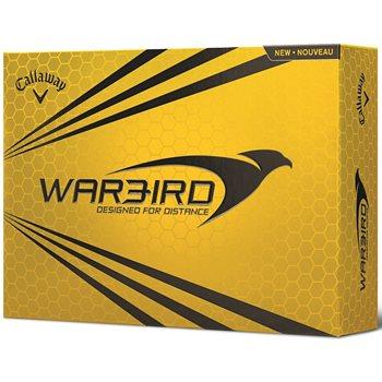Callaway Warbird 2015 Golf Ball Balls