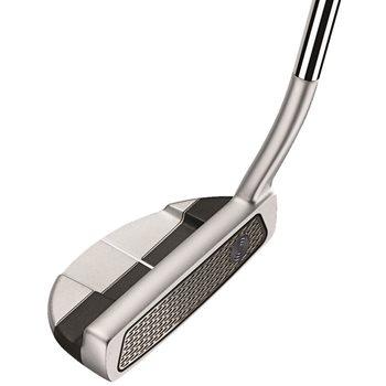 Odyssey Works #9 Versa Putter Golf Club