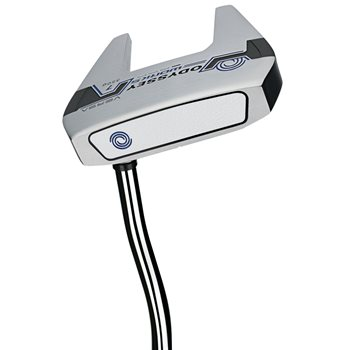 Odyssey Works #7 Versa SuperStroke Putter Preowned Golf Club