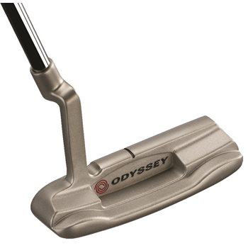 Odyssey White Hot Pro 2.0 #1 Putter Preowned Golf Club