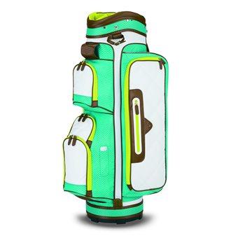Callaway Uptown Cart Golf Bag