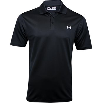 Under Armour UA Performance Stretch Shirt Apparel