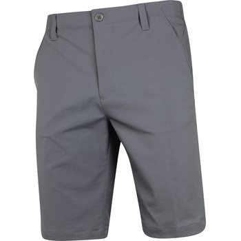 Under Armour UA Match Play Shorts Flat Front Apparel
