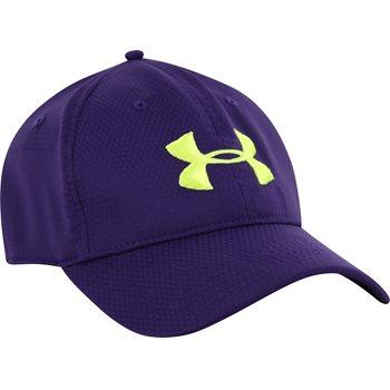 Under Armour UA Zone Headwear Cap Apparel
