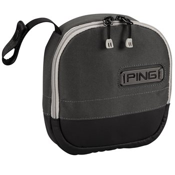 Ping 2015 Valuable Pouch Accessories