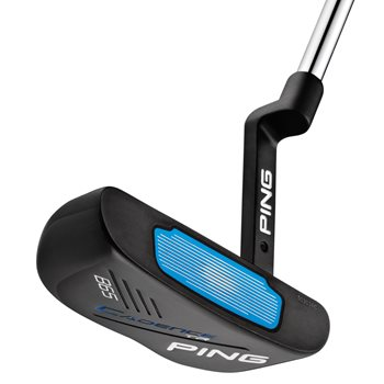 Ping Cadence TR B65 Putter Preowned Golf Club