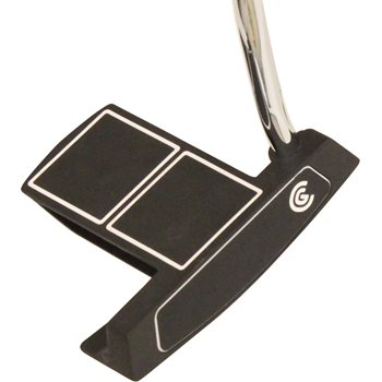 Cleveland Smart Square Blade Putter Preowned Golf Club