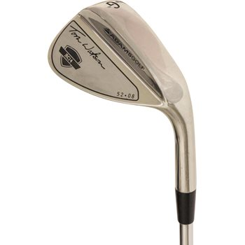 Adams Tom Watson RC14 Wedge Preowned Golf Club