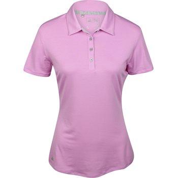 Adidas Essentials Heather Shirt Polo Short Sleeve Apparel