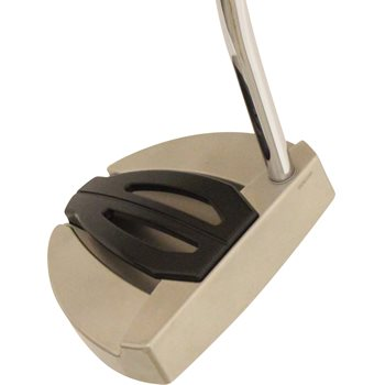 Ping Nome 405 Adjustable Putter Preowned Golf Club