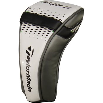 TaylorMade RocketBallz Bonded Hybrid Headcover Accessories