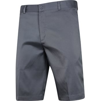 Nike Dri-Fit Flat Front Shorts Flat Front Apparel