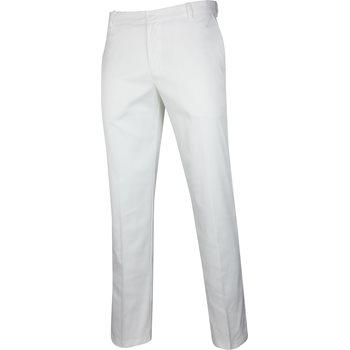 Nike Dri-Fit Flat Front Pants Flat Front Apparel