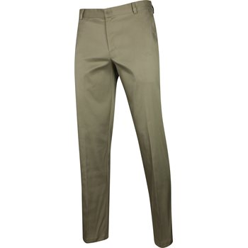 Nike Dri-Fit Flat Front Pants Flat Front Apparel