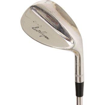 Ben Hogan Special-SI Wedge Preowned Golf Club