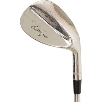 Ben Hogan Special-SI Wedge Preowned Golf Club