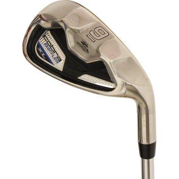 Cobra Baffler XL Iron Individual Preowned Golf Club