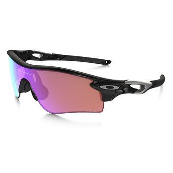 Oakley Prizm Radarlock Golf Sunglasses Accessories