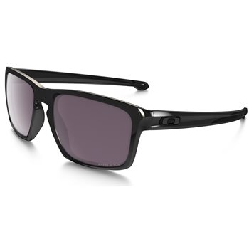 Oakley Prizm Sliver Sunglasses Accessories