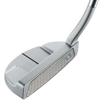 Odyssey Milled Collection #9 Putter Preowned Golf Club