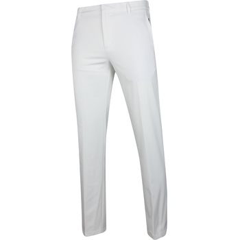 Adidas Climalite 3-Stripes Pants Flat Front Apparel